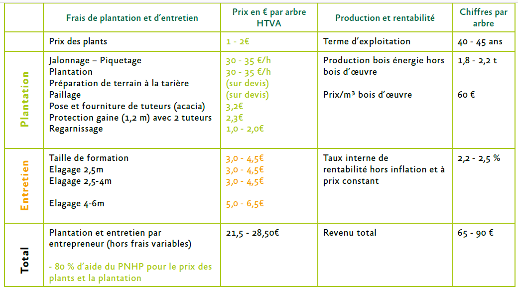 agroforesterie1.png
